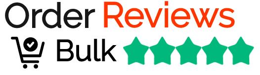 Buy trustpilot and google reviews