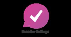 Buy Resellerratings Reviews