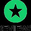 Buy reviews-io reviews