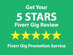 Buy Fiverr Reviews Cheap